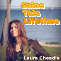 Laura Cheadle Releases Title Track 'Shine This Lifetime' To Her Forthcoming Album Photo
