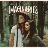 The Imaginaries' Set to Release Debut Album March 26 Photo