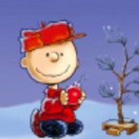 A CHARLIE BROWN CHRISTMAS Comes to MCT Photo
