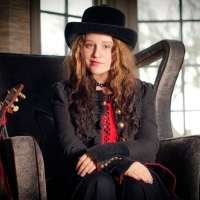 Teen Music Prodigy EmiSunshine Announced At Metropolis Performing Arts Centre