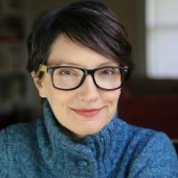 Ashland New Plays Festival Announces Jackie Apodaca As New Artistic Director Photo