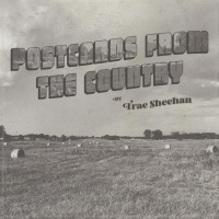 Trae Sheehan To Release New Album POSTCARDS FROM THE COUNTRY Photo