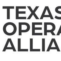 Texas Opera Alliance Launches the Teen Opera Club of Texas Photo