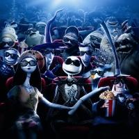 El Capitan Theatre Presents FALL FAMILY FAVORITES Sept. 6 - Oct. 13 Photo
