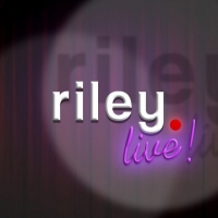 24-Hour Livestream By riley. Announced To Help St Jude's Children's Hospital and The  Photo