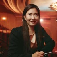 Eun Sun Kim Appointed Music Director Of San Francisco Opera
