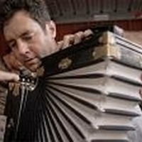 Grammy Winners Lost Bayou Ramblers Touring U.S., Releasing Doc & Live Album DVD/CD