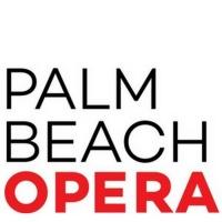 Palm Beach Opera Announces Outdoor Chorus Auditions for 21-22 Season Photo