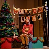 BWW Review: SNOWFLAKE, Kiln Theatre