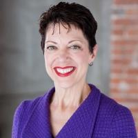 San Francisco Opera Names Lisa Bury As The Company's Chief Philanthropy Officer Photo