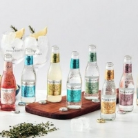 FEVER-TREE has Strong US Growth to Drive Resilient Global Performance Photo