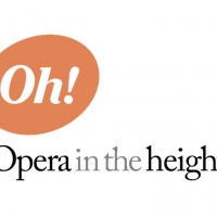 Opera in the Heights Announces 2020-21 Season Photo