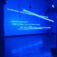 Museos del Instituto Nacional de Bellas Artes y Literatura, abiertos este 15 de septi Photo