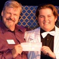 HCCT Awards Scholarship