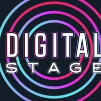 "Center Theatre Group Announces Digital Stage Schedule March 1 ��"" March 7, 2021 Photo"