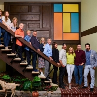 RATINGS: A VERY BRADY RENOVATION is Highest-Rated Series in HGTV History Photo