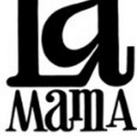 La MaMa Will Present GENERATOR: PESTILENCE PART 1 Photo