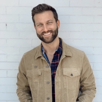 Chris Bukowski Named The Bachelor for THE BACHELOR LIVE ON STAGE at Chicago's Cadilla Photo