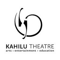 Kahilu Theatre Extends Closure Through May