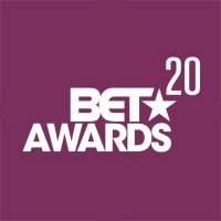 BET Awards 2021 Announces Official Nominations Photo