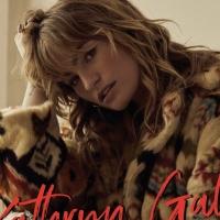 JAGGED LITTLE PILL Star Kathryn Gallagher Joins Adderley's Red Talk Live Stream June  Photo