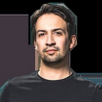 Lin-Manuel Miranda to Appear in Conversation with Pearl Jam for Georgia Runoff Fundraiser