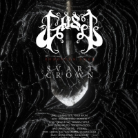 GosT Announce European Headline Tour with Svart Crown Photo