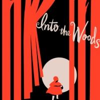 New York City Center Announces 2021-22 Season, Including Encores! Runs of INTO THE WO Photo