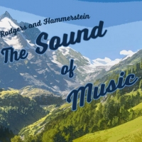 JPAS Presents THE SOUND OF MUSIC