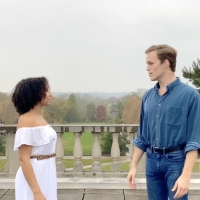 BWW Blog: From The Stage To The Screen Photo