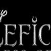El Capitan Theatre Presents MALEFICENT: MISTRESS OF EVIL 10/17-11/17 Photo