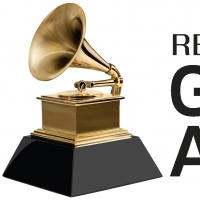Win 62nd GRAMMY Awards Platinum Tickets & After-Party Passes on January 26 Plus Hotel For 2