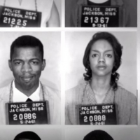 FREEDOM RIDERS Featuring John Lewis and C.T. Vivian Streaming on PBS.org Photo