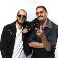 Telemundo's LA VOZ Debuts El Comeback Stage On Telemundo.com