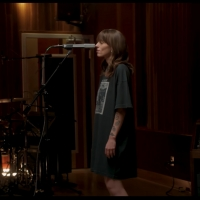 VIDEO: Sasha Sloan Performs 'Lie' on THE TONIGHT SHOW WITH JIMMY FALLON Photo