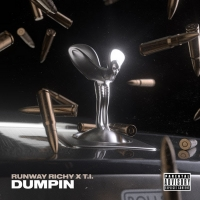 Runway Richy Delivers New Song 'Dumpin' Feat. T.I.