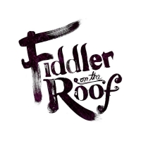 FIDDLER ON THE ROOF Tour to Play the Fox Theatre This November Photo