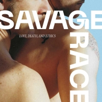 BWW Previews: SAVAGE GRACE at State Theatre Centre Of WA Photo