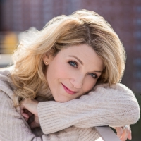 BWW Exclusive: Quarantine Qs with Tony Winner Victoria Clark