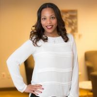 Top ASCAP R&B/Hip-Hop Exec Adds Role as ASCAP Foundation Executive Director Photo