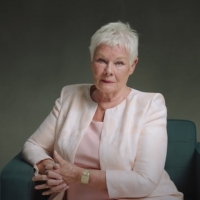 VIDEO: Judi Dench Answers Questions From Daniel Craig, Sam Smith, Cara Delevingne, an Video