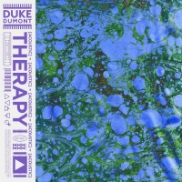 Duke Dumont Unveils Acoustic Version of 'Therapy' Photo