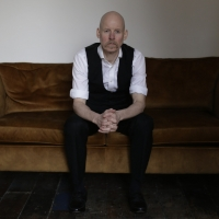 Martin Wardley Releases Thought-Provoking Video 'Make This Count' Photo