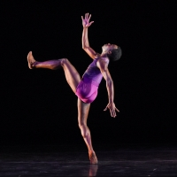 Lake Tahoe Dance Collective Ninth Annual Lake Tahoe Dance Festival Photo