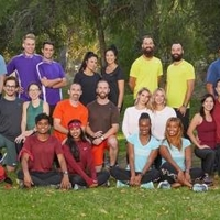 Meet the 11 New Teams Who Will Race Around the World on THE AMAZING RACE Photo