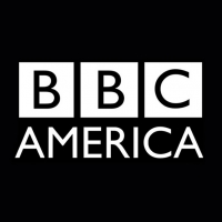 Adam Hugill Cast as Carrot in THE WATCH at BBC America Photo