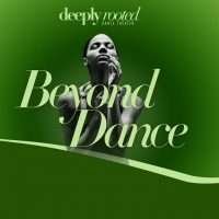 Deeply Rooted Appoints Tracey Franklin Dance Education Director, Launches Fall Virtua Photo