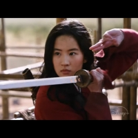 VIDEO: Check Out the New MULAN Trailer Ahead of its Release on Disney+ Photo