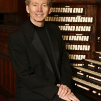 OGCMA to Presents YOUNG RISING STARS Organ Recital Series All Summer At The Jersey Sh Photo