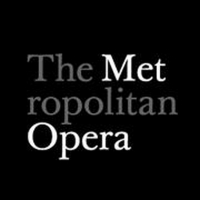 Metropolitan Opera Announces New Opening Date of December 31, 2020 Photo
